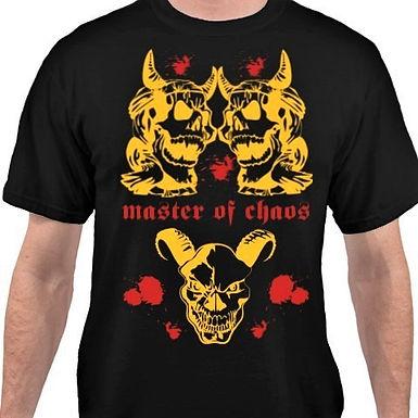Knight T-Shirt Chaos.jpg