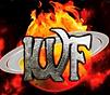 IWF Pro Wrestling | New Jersey