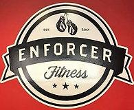 Enforcer Fitness - Nutley, NJ
