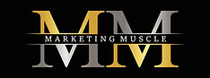 Marketing Muscle Small Business Consulting