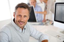 Propellant Business Accelerator Mentor