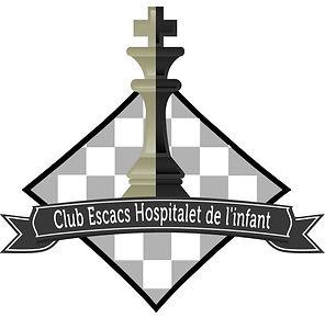 LOGO-CLUB-AJEDREZ (4).jpg