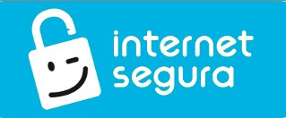 """XERRADA """"INTERNET SEGURA"""""""