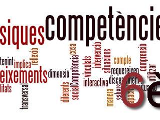 Què és la Prova de Competències Bàsiques?