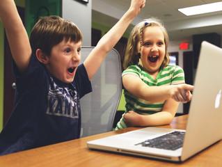 Herramientas para controlar los hábitos de tus hijos en internet