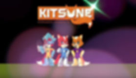kitsume imagen 2.jpg