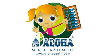 Aloha-Mental-Aritmetic.jpg