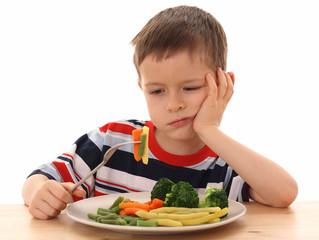 Com acompanyar els àpats dels infants (pdf)