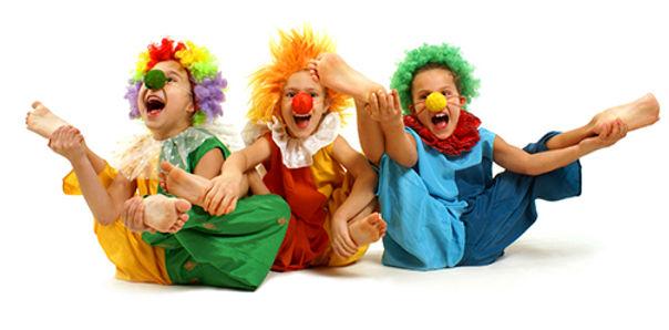 teatre-nens.jpg