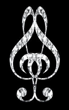 diamond shp logo.jpg