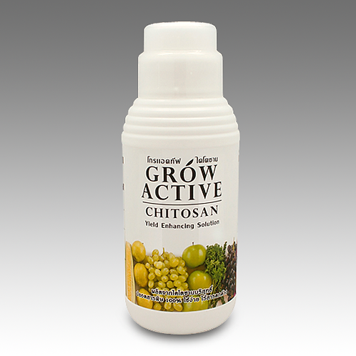 Grow Active - Chitosan (1L)