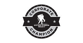 wounded-warrior-corporate-champion-od1qh