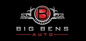 BIG BENS AUTO.JPG