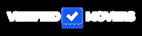 logo_header_tranbsparent.png