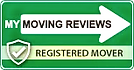 Mymovingreview badge_