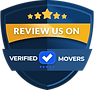 Verified_badge_moving_company