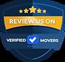 Verified_badge_01.png