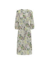 2ND_Harlow_Blissful-Dress-2202130018-630