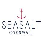 Logo-Seasalt.png