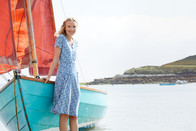 Coast Watch Dress - Birds Cargo 147.jpg