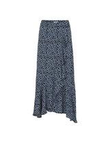 2ND_Limelight_Blossom-Skirt-2202122214-1