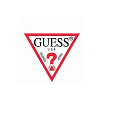 guess_new.jpg