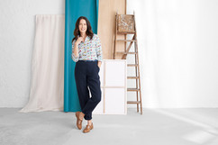 Larissa Shirt - Paint Box Mix - 029.jpg