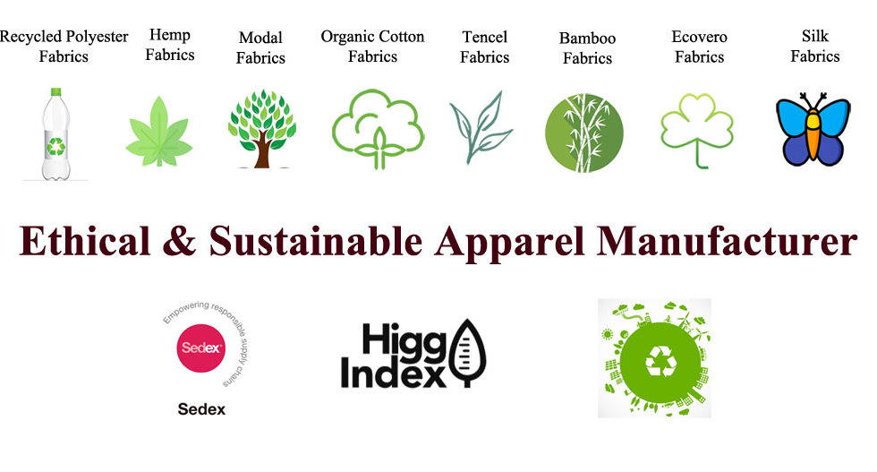 ethical sustainable apparel.jpg