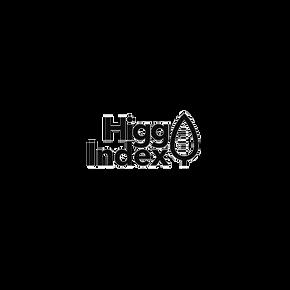 Higg Index Logo.png