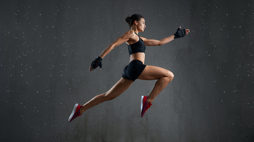 strong-wet-woman-posing-during-jump 1.pn