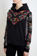 cross_stitch_flower_hoody_black_2.jpg