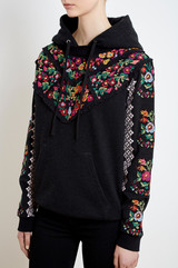 cross_stitch_flower_hoody_black_2.jpg