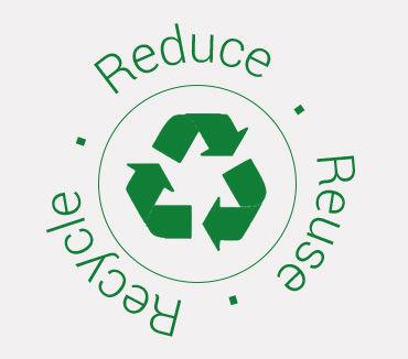sustainability_thumb.jpg