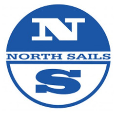 north_sale.jpg