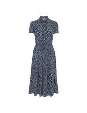 2ND_Limelight_Blossom-Dress-2202130214-1