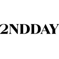 2nd_day.jpg