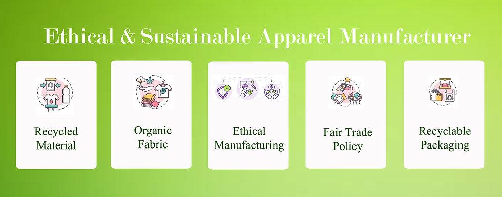 sustainability post 3.jpg