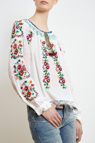 cross_stitch_flower_top_white_1.jpg