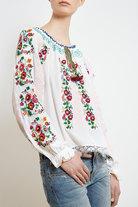 cross_stitch_flower_top_white_1.jpg