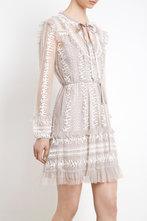 daisy_chain_dress_dove_2.jpg
