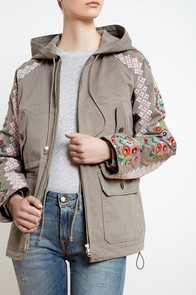 cross_stitch_flower_parka_khaki_1.jpg