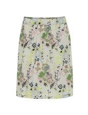 2ND_Harlow_Blissfull-Skirt-2202122018-63