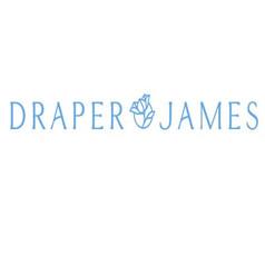 draper_james.jpg