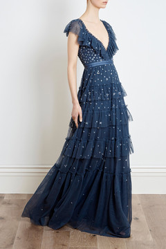 sunburst_gown_washed_indigo_1.jpg