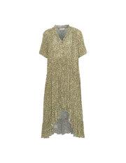 2ND_20Edition_20Gwen_20Supine-Dress-2204
