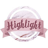 Highlight Cover Maker for Instagram Stor