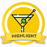 free instagram highlight covers app.png