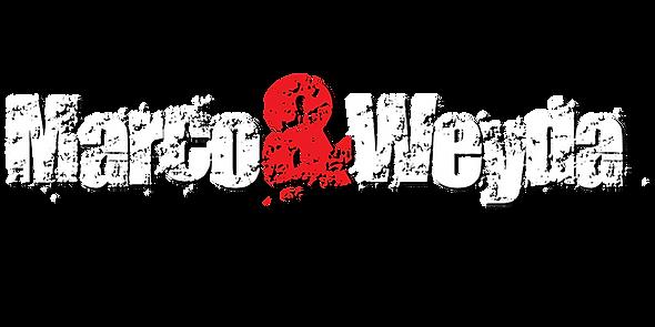 Logo Marcoeweyda HOME.png