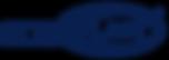 styro-logo.png