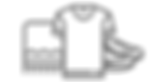 textil-e-vestuario-1.png